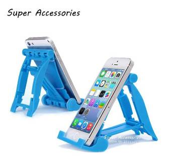Multi-functional Cellphone Stand