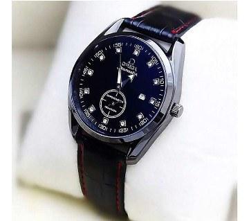 GUCCI (Copy) menz wristwatch