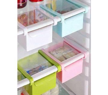 nicer dicer fridge box