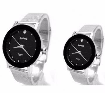 barioho Couple Watch copy