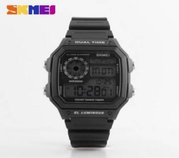 SKMEI 1299  Watch