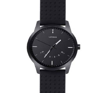 Lenovo Watch 9 Smart Watch ( Original )