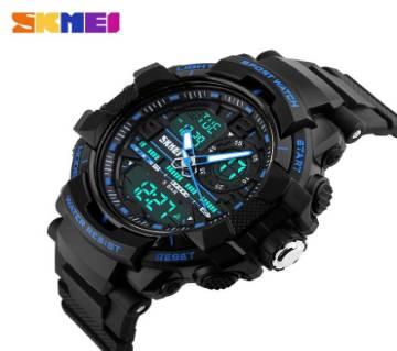 SKMEI 1164 Sports Watches