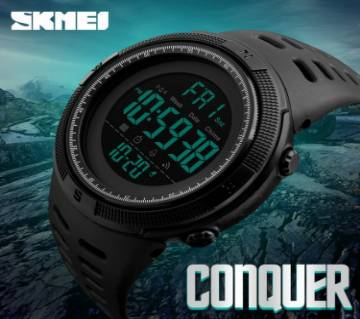 SKMEI 1251 Mens Watches
