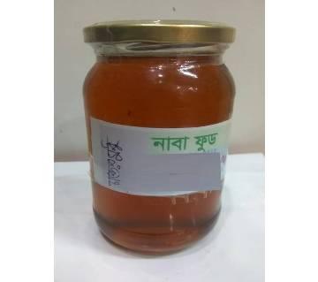 চাক কাটা মধু  1000 gram BD