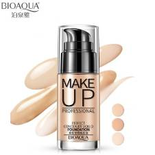 Bioaqua Concealer লিকুইড ফাউন্ডেশন 12g - চায়না