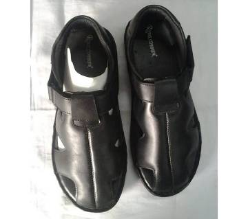 Sandle Shoe for man