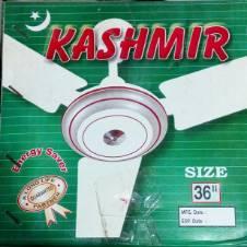 Kashmir cসিলিং ফ্যান 36