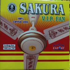 Sakura vip সিলিং ফ্যান 56