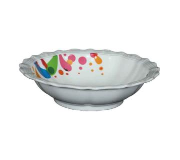 Firni Bowl 4.75 inch (6 Pieces)