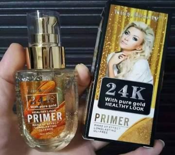 Kiss Beauty 24k প্রিমিয়ার গোল্ডেন 40ml Malaysia