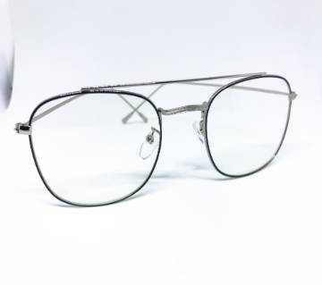 Eye Wear Frame