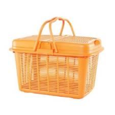 RFL Small Size Picnic Basket