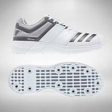Export Quality Adidas adipower vector 2018