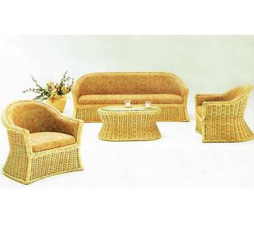Sensational Gorgeous Comfortable Sofa Set In Bd Ajkerdeal Com Home Interior And Landscaping Ologienasavecom
