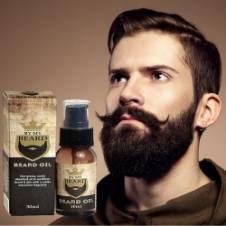 By My Beard Oil 30ml - UK
