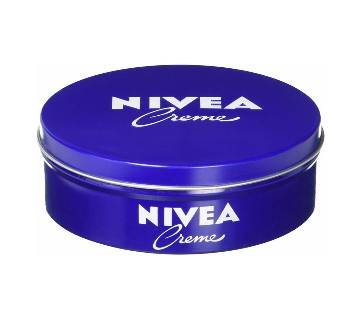 NIVEA Creams 150ml UAE