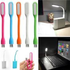 USB LED লাইট 4 পিস