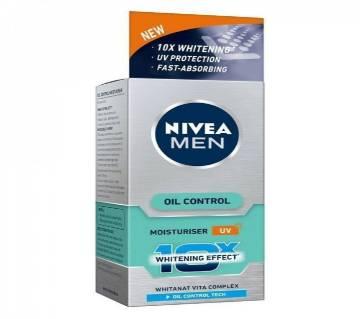 Nieva Men Oil Control Moisturizer 20ml - Germany