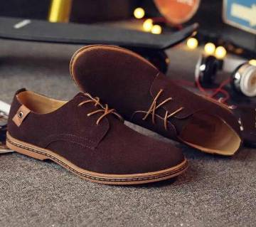 Menz Casual Shoes