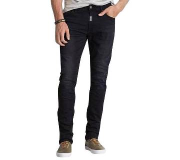Stretch Jeans Pant for Men