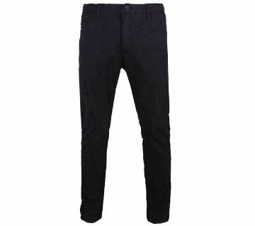 Stretchable Twill Pant