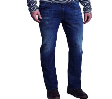 Mens Stretch Jeans pant