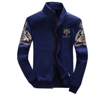 full sleeve winter jacket for men