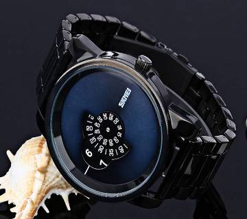 Skmei 1171 Quartz Waterproof Watch for men