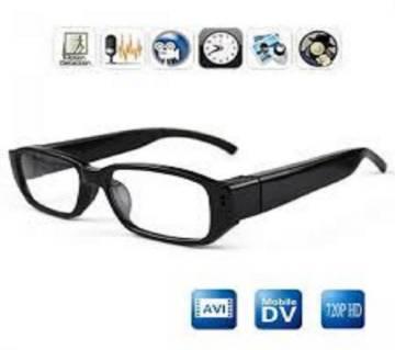 HD-720P Spy Glasses