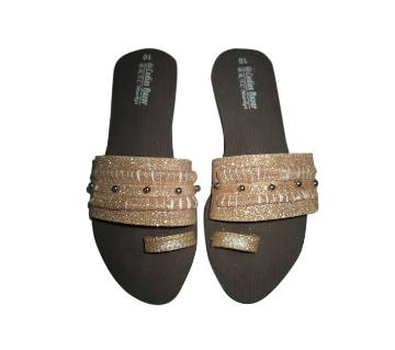 0d8995cbe9f4 Fashionable Ladies Sandals online in BD