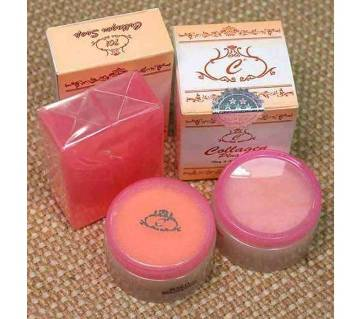 Collagen Day & Night fairness cream - Indonesia