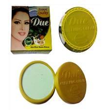 Due Whitening Cream - Pakistan
