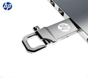 HP Pendrive 64GB