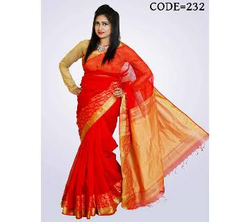 Silk Sharee