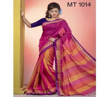 Haf silk saree