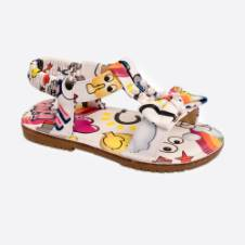 Boys Casual Shoe