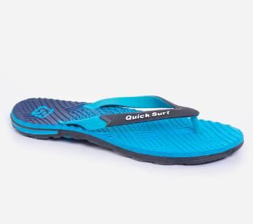 Gents Thong Sandal