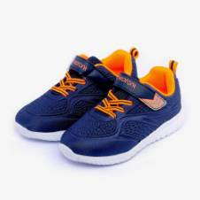 Sports Running Shoe For Kids