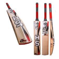 HS 5 Star ক্রিকেট ব্যাট