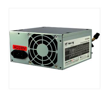 Value-Top VT-S200A Real 200W  PSU