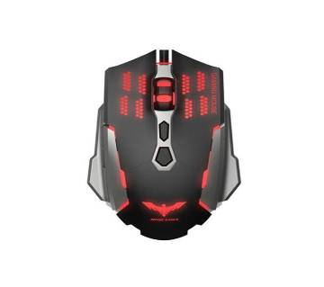 Havit HV-MS765 Gaming USB Mouse