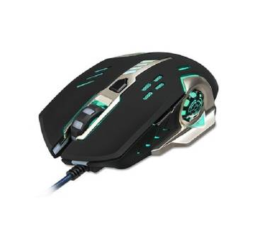 Havit HV-MS783 Wired Gaming Mouse