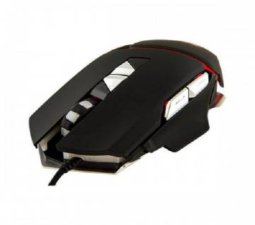 Havit HV-MS793 Gaming USB Mouse