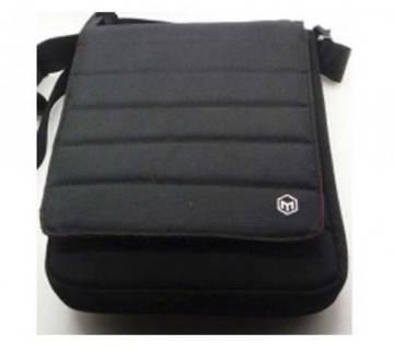 Havit HV-MBG01 ট্রাভেল ব্যাগ