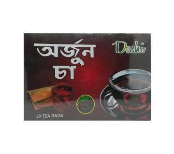 Trifola tea 30 Tea Bags