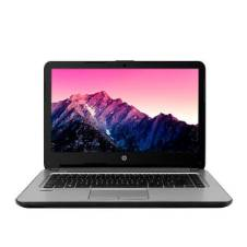 HP 348 G4 Laptop