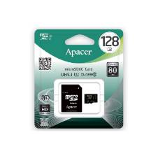 APACER MICROSDXC CLASS10 memory card - 128GB
