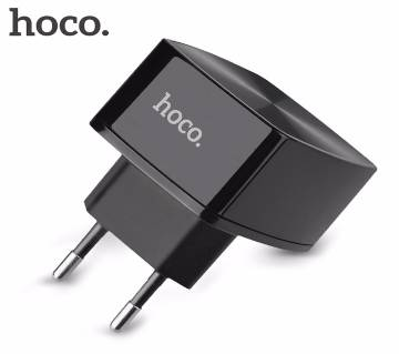 Hoco C26 Quick Charge 3.0 Single Port Charger