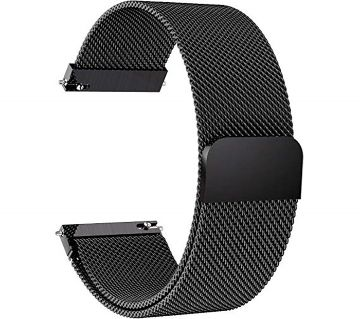 Y7 / Amazfit Bip  Smart Watch Strap 20mm